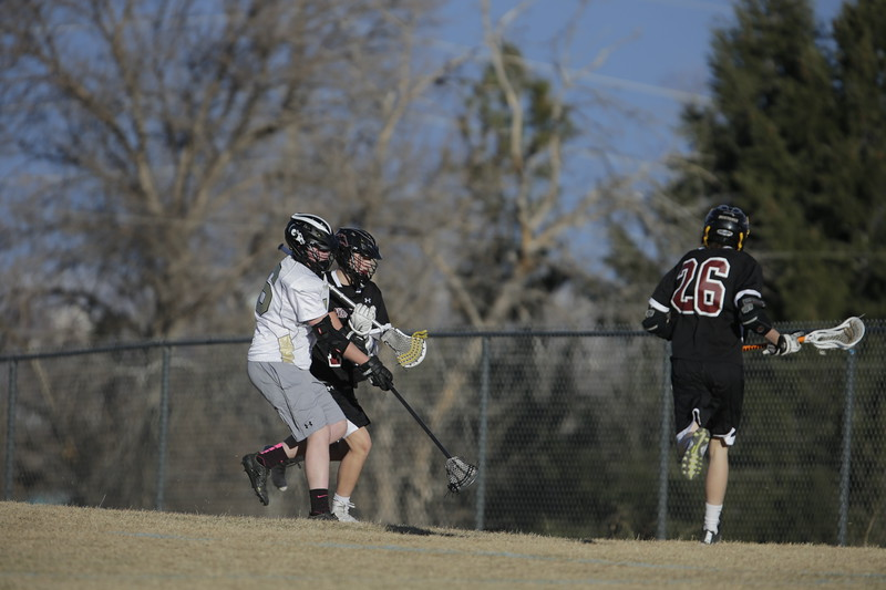 JPM0170-JPM0170-Jonathan first HS lacrosse game March 9th.jpg