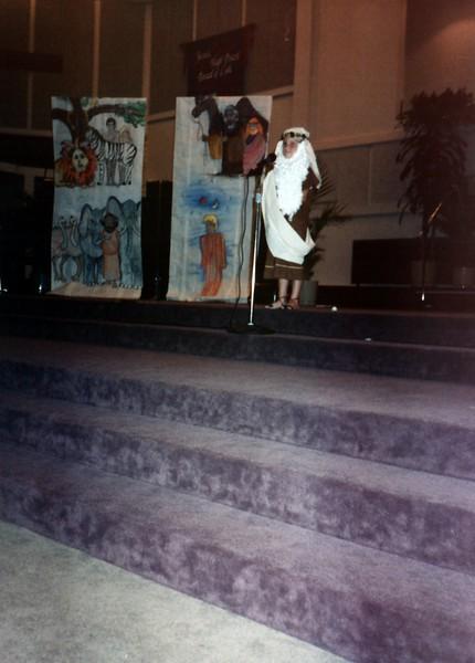 1989_Spring_Amelia_birthday_trip_to_pgh_debbie_0005_a.jpg