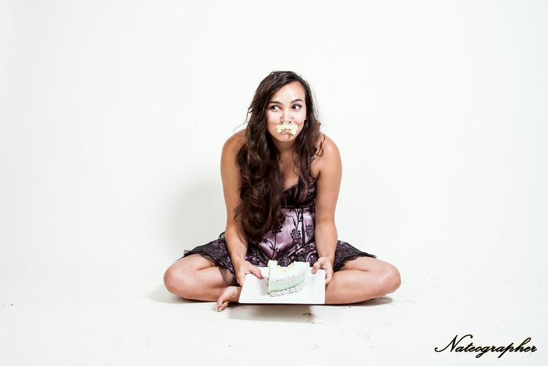 Jenna-630.jpg