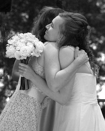 Wedding July 2013