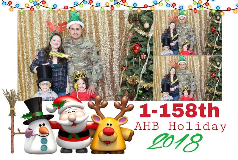 2018-12-9-41574.jpg