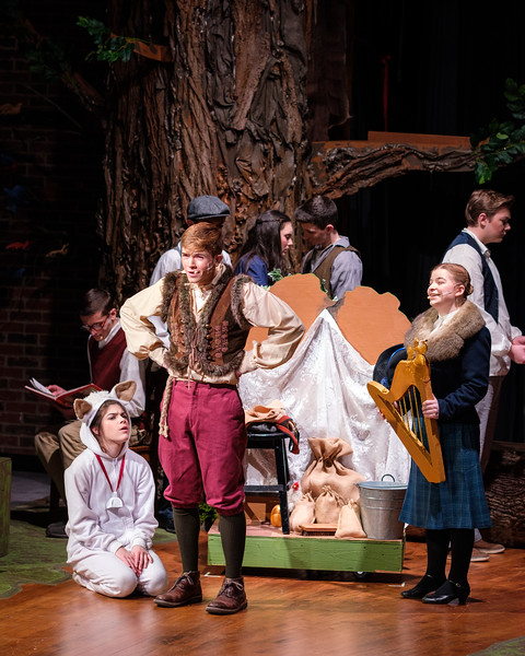 2018-03 Into the Woods Performance 1452.jpg