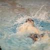 vs hp swimming_157