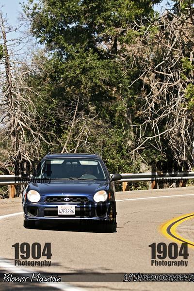 20090830 Palomar Mountain 083.jpg
