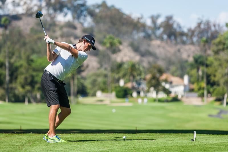 Golf356.jpg