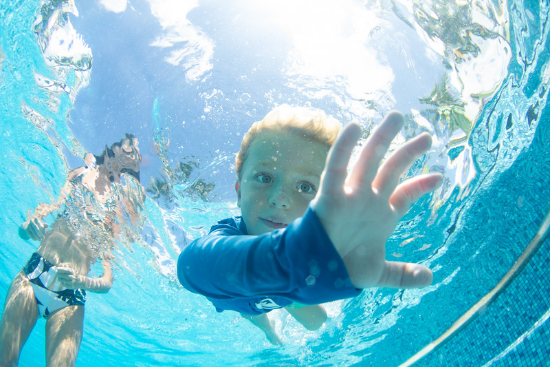 Judah swimming clinic-17.jpg