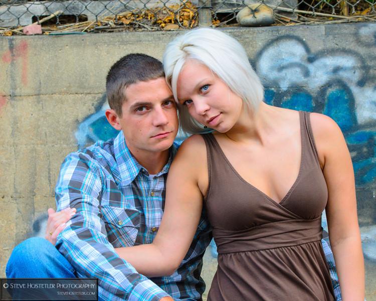 Andrea&Greg-52.jpg