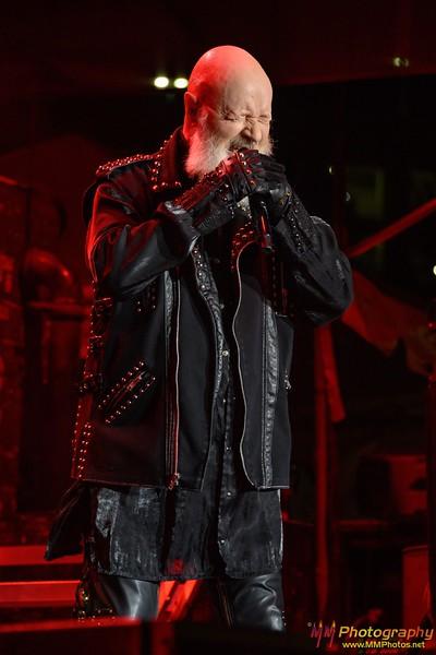 Judas Priest 160.jpg