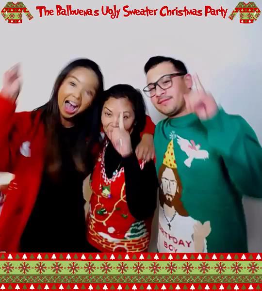 kj_holiday_2016-12-23_21-24-24 {0.00-0.54}.mp4