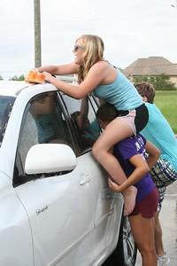 2012 08 10 Carwash