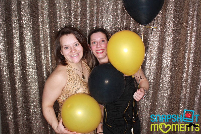 03-29-2019 - Fifty 50 Martial Arts Academy Party_078.JPG