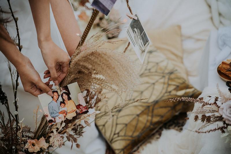Tu-Nguyen-Destination-Wedding-Photographer-Rougon-South-of-France-Videographer-Ryan-Sophia-245.jpg