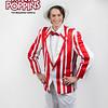 Mary poppins portrait-6996 logo