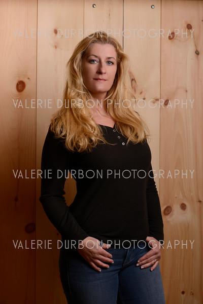 Valerie Durbon Photography Nicole MAR 27 22.jpg