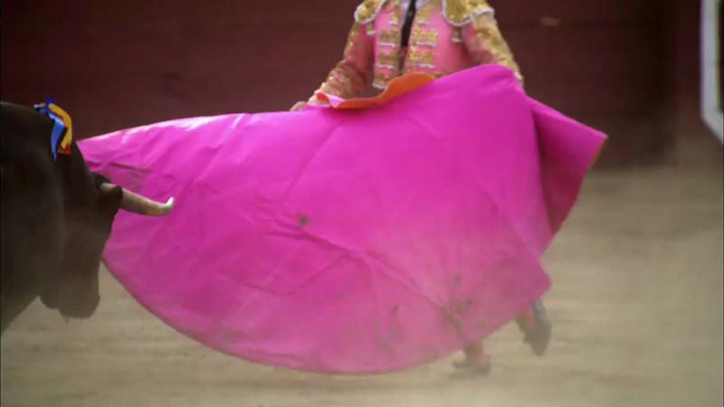 Matador Music Video