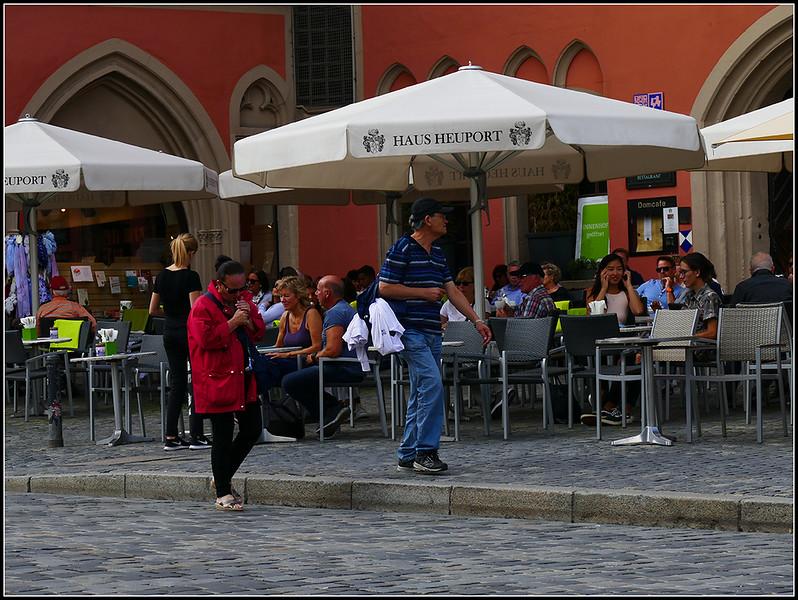2018-08-Regensburg-127.jpg