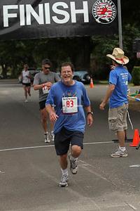 Run in the Country 2010-975.jpg