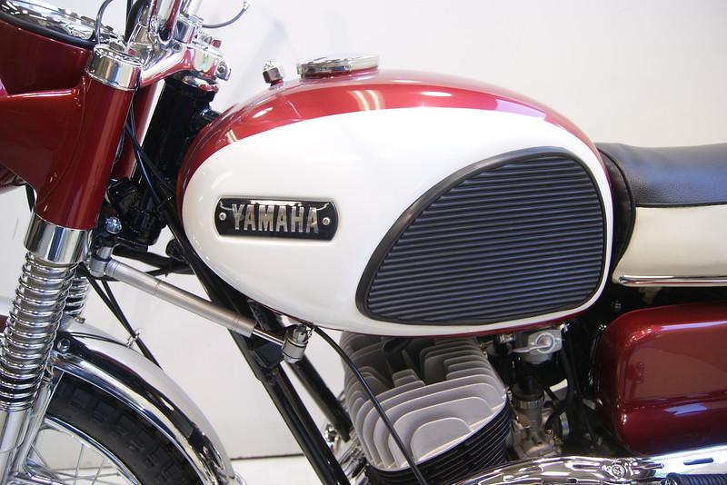 1967 YDS3C 006.JPG