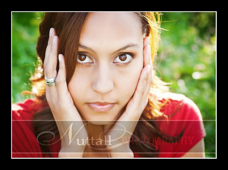 Beautiful Yvonne 09.jpg