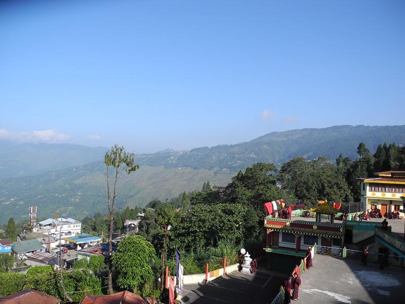india&nepal2011 183.jpg