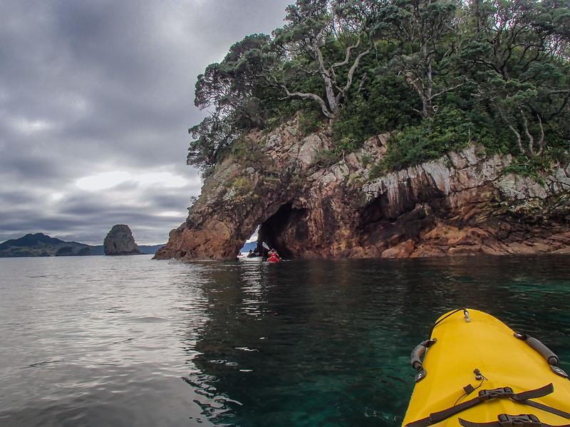 2014-08 New Zealand 0610