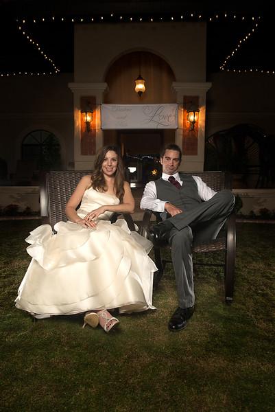Nate and Kristine Wedding _Daniel Dopler Photography -67.jpg