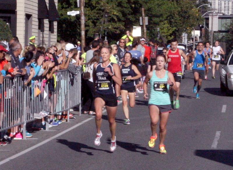 CMA 5K - Annie finish.jpg