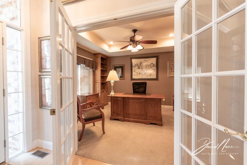 Real Estate Highlights--6.jpg