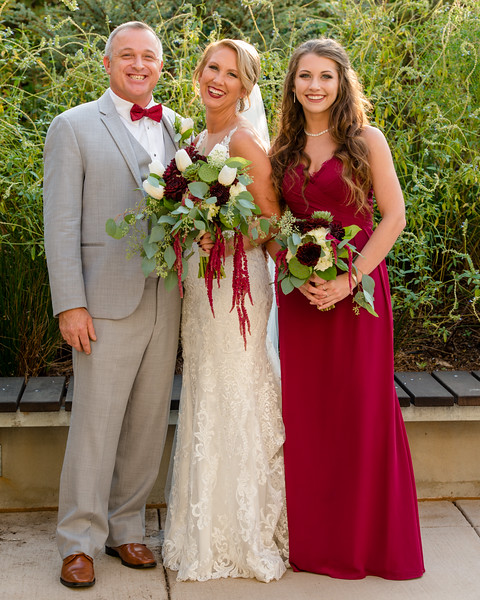 2017-09-02 - Wedding - Doreen and Brad 5528.jpg