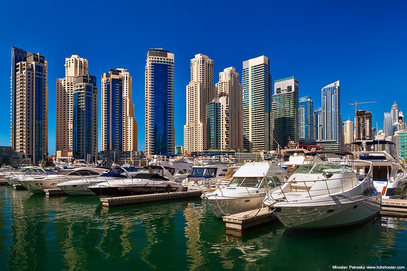 Dubai-IMG_4002-web.jpg