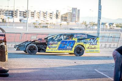 11-11-15 Vegas