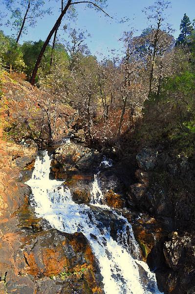 hidden falls 3-6-2013.jpg