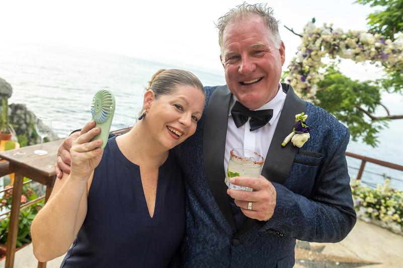 Jessica&Todd-Cocktail&Reception-9.jpg