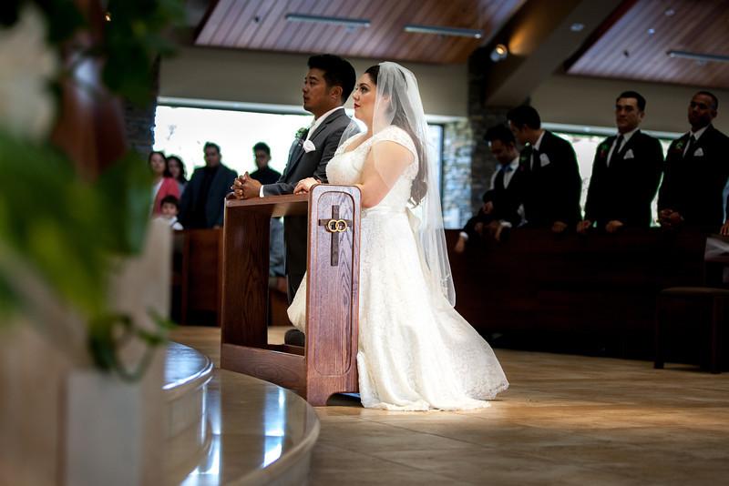 antwedding41313-155.jpg