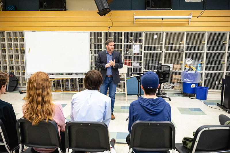 Mike Maney_Broadway Cares 2019 Rehearsal-115.jpg