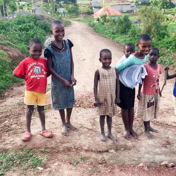 Uganda--12.jpg