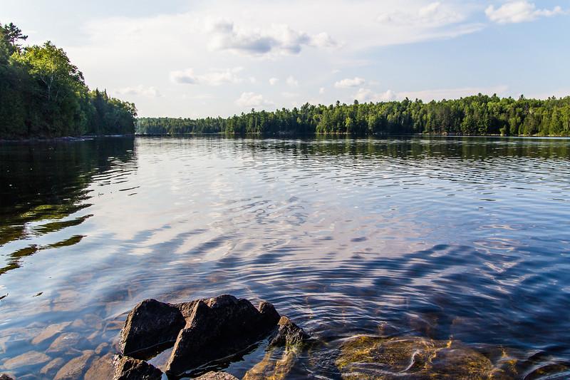 2015-07-26 Lac Boisseau-0053.jpg