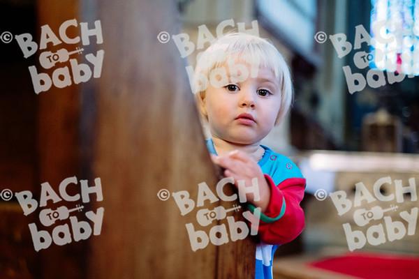 © Bach to Baby 2019_Alejandro Tamagno_Sydenham_2019-10-02 032.jpg
