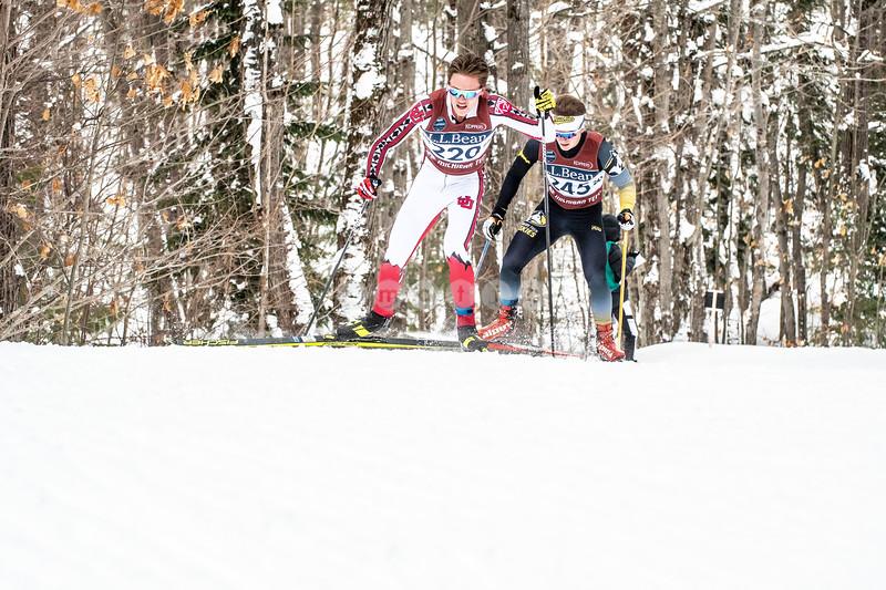 2020-NordicNats-15Skate-men-1333.jpg