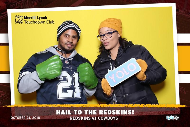 washington-redskins-dallas-cowboys-merrill-lynch-touchdown-club-photobooth-131715.jpg