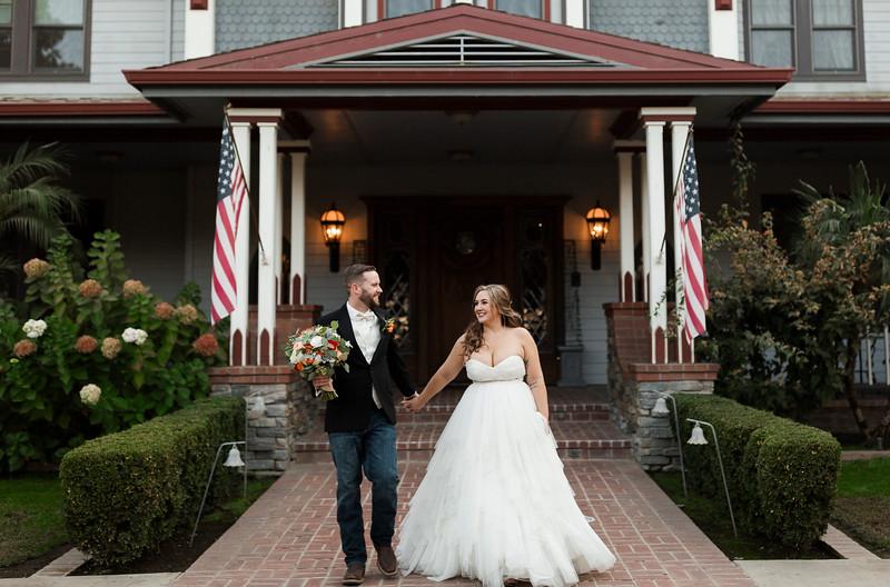 Alexandria Vail Photography Whitneys Wild Oak Ranch Wedding Desirae + Gary b765.jpg