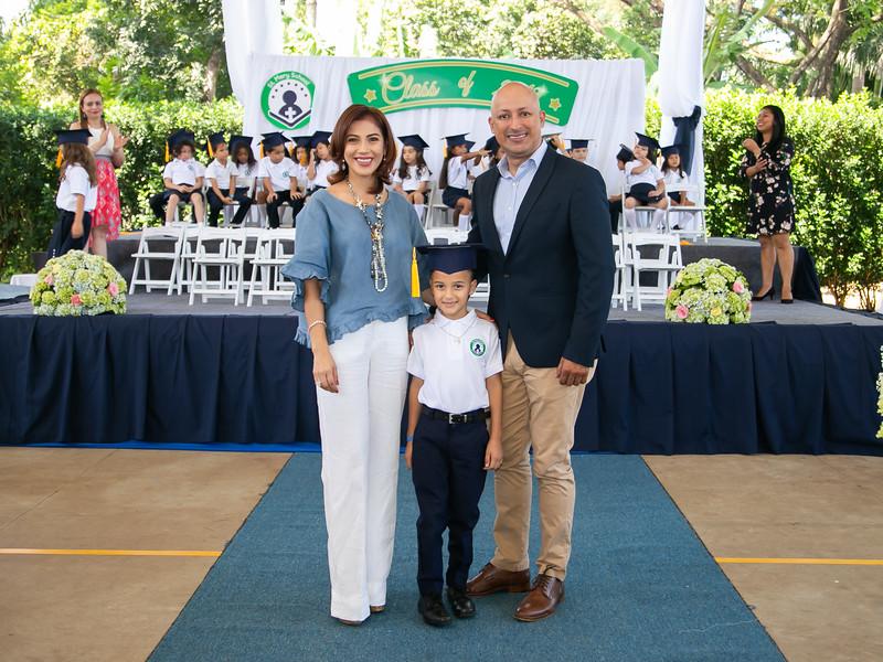 2019.11.21 - Graduación Colegio St.Mary (1225).jpg