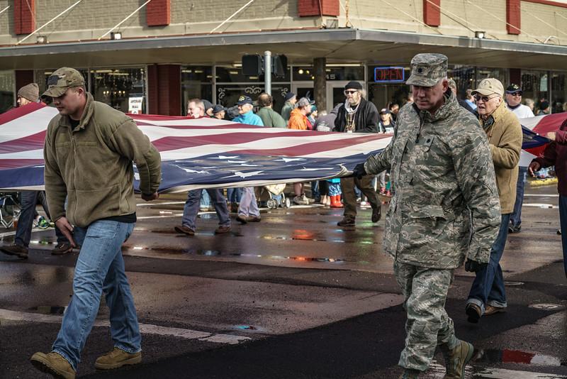 2017111117_Veterans_-5493.jpg