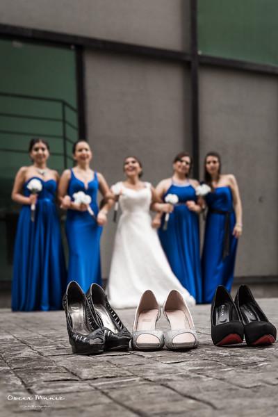 Sarahi_bridesmaid_chapultepec-13.jpg