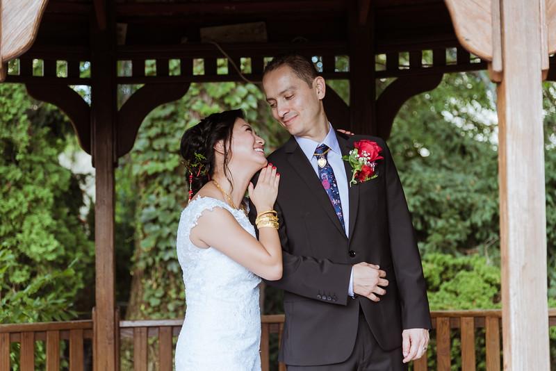 Wedding Full gallery M&J-498.jpg