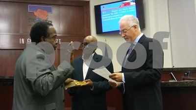 westbrook-sellers-and-moore-sworn-in-to-new-terms-on-tyler-city-council