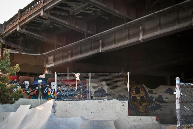 Portland 201208 Skate Park (7).jpg