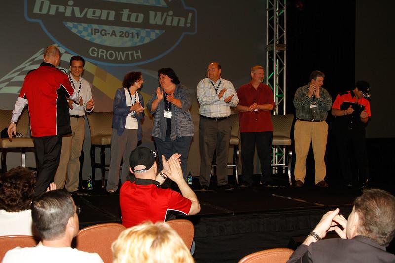 HP Driven to Win - 078.jpg