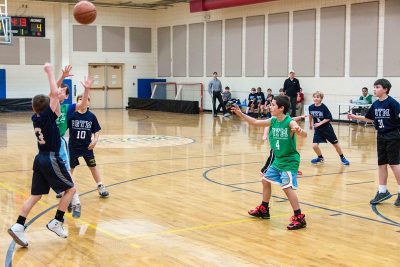 Green Baller Basketball-5.jpg