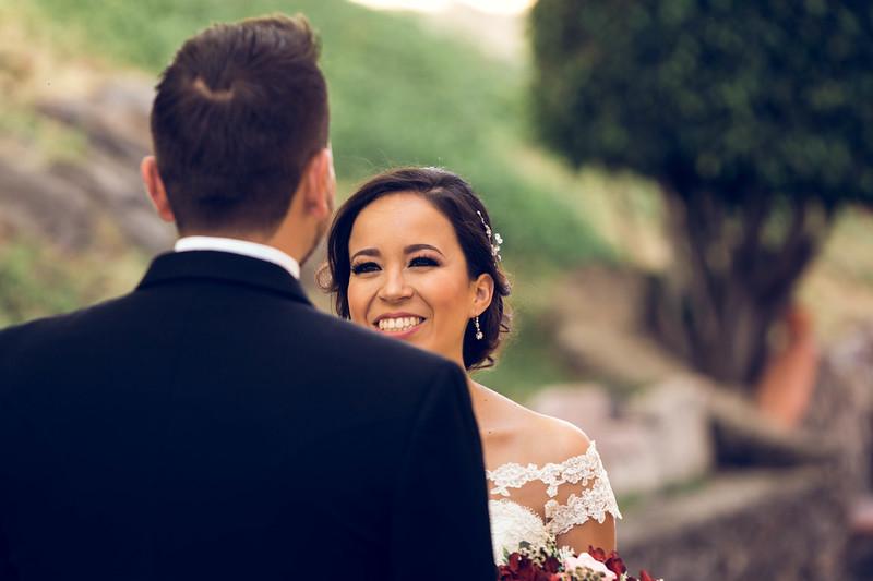 F&D boda ( Hacienda Los Albos, Querétaro )-880.jpg